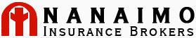 Nanaimo Insurance Brokers